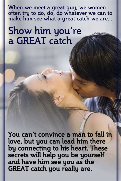 Ways To Catch Him On You by Best 25 Real Ideas On Real Quotes A