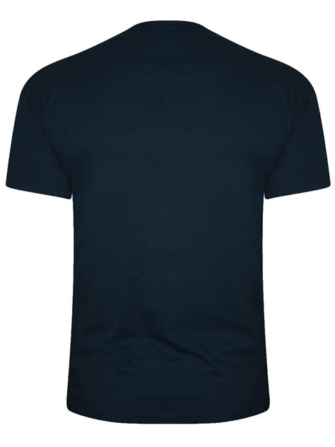 Navy Tshirt buy t shirts shiva navy neck t shirt