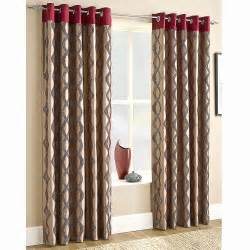 Faux Silk Drapery Panels Dupioni Silk Curtains A Better Way To Add Elegance To