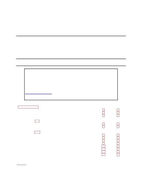 section 35 massachusetts form calibration procedure for digital multimeter fluke models