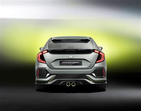 Honda Civic Pictures by Honda Civic 2017 Wallpapers Images Photos Pictures Backgrounds