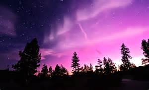 best lights in catch the northern lights with your mobile