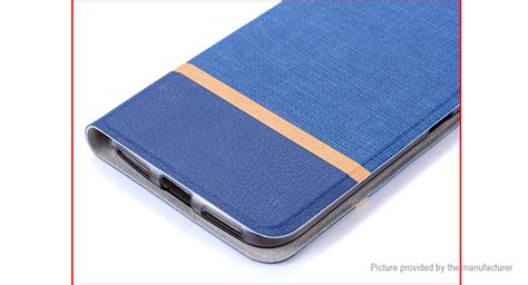 Zte Nubia Z17 Mini Casing Wadah Belakang Back Kasing Design 003 3 58 pu leather protective back cover for zte nubia z17 mini at fasttech worldwide free