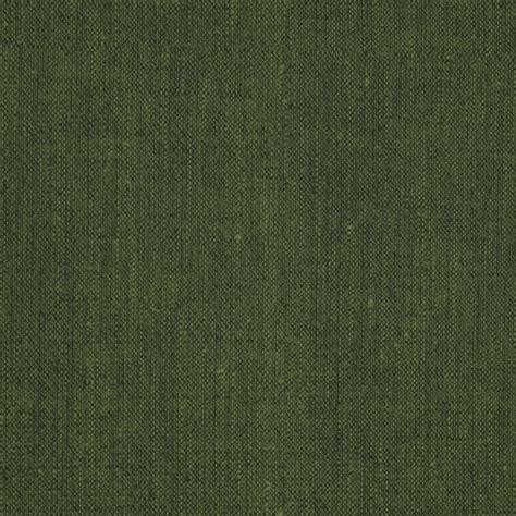 larry dennis upholstery vibe