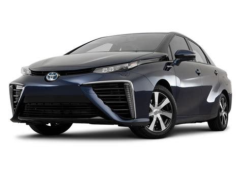 toyota credit phone 100 toyota credit phone number toyota of dartmouth