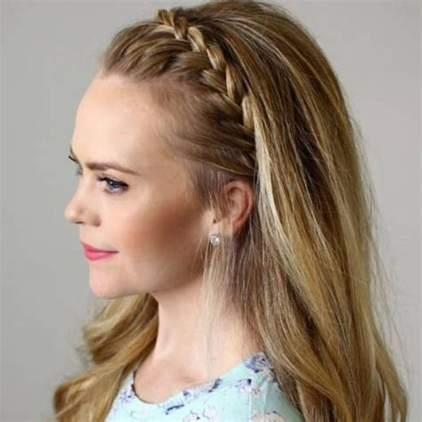 swept back styles swept back hairstyles for women swept back hairstyles 35
