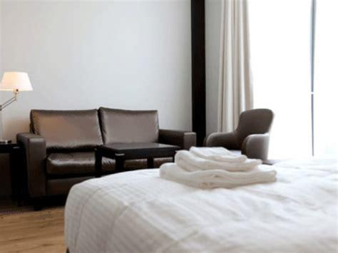 huis ter wolde hotel met wellness huis ten wolde de bult overijssel