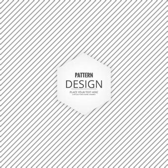pattern psd stripe stripe vectors photos and psd files free download