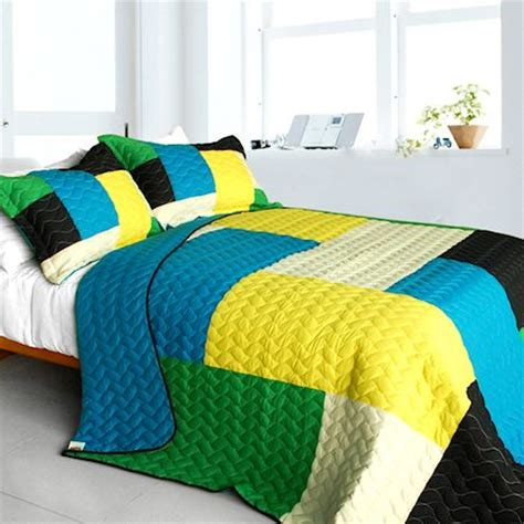 Minecraft Comforter Set by Best 25 Boy Bedding Ideas On Boy