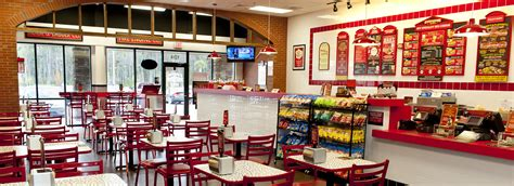 fire house subs how to open a food franchise with firehouse subs firehouse subs