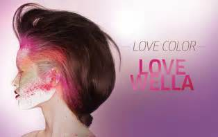 wella color wella professionals professional hair colour care and