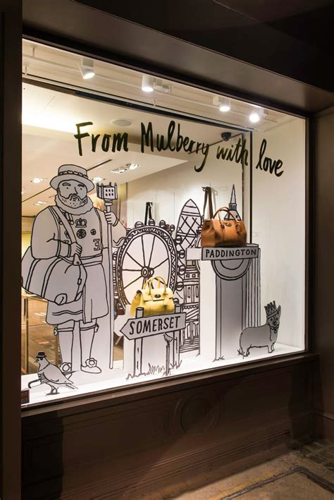 interesting outdoor decor pop up window display what should a window display say pascal delmotte