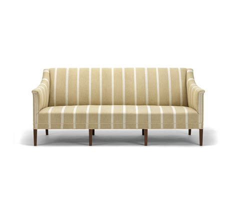 greek sofa the quot greek quot sofa 6092 by rud rasmussen product
