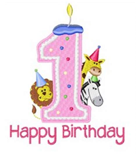 free happy birthday machine embroidery design 1 happy birthday embroidery designs machine embroidery