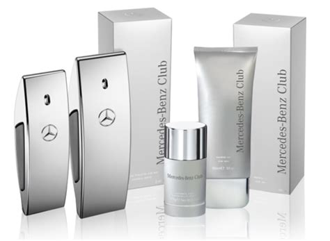 Parfum Mercedes Club For Original Reject 2 mercedes club mercedes cologne a fragrance for 2013