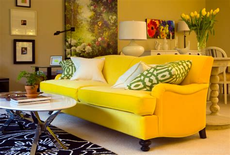 Bedroom Colors That Make You Happy Living Room Colors That Make You Happy 28 Images Blue