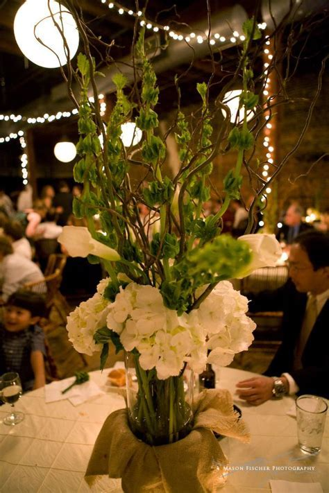 19 best Vintage romantic wedding flowers images on