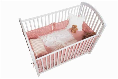 Baby Crib Bumpers Dangerous 16 4 Product Liability
