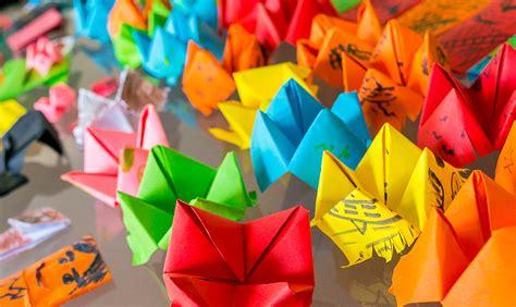 Summary Of The Strange Of Origami Yoda - the strange of origami yoda review and giveaway