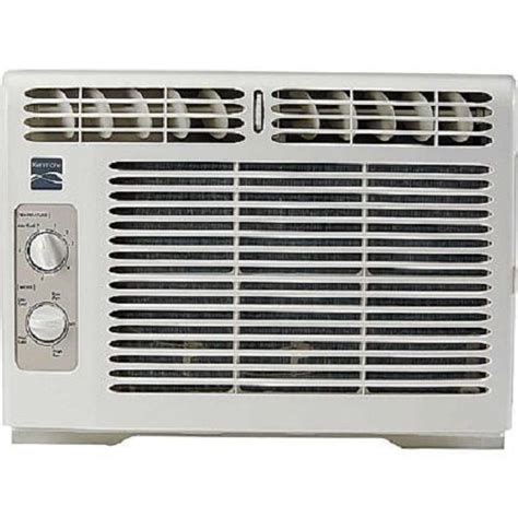 small room air conditioner 57 jpg