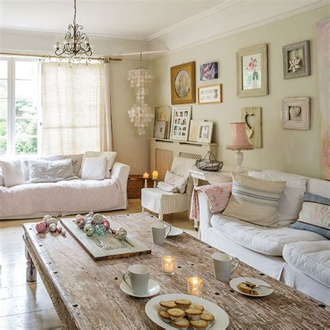 living room dinner table how to host a dinner without a dining table ideal home