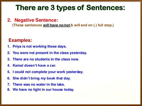 the simple secrets of sentence variety sentence pattern of i have a sister how to transform sentences