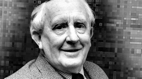 Jrr Tolkien Essays by On Monsters