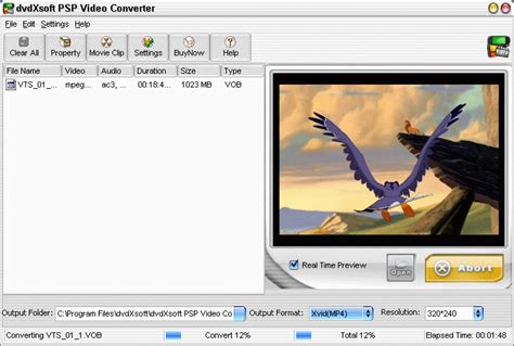 format video rm convert flv to psp rm to psp rmvb to psp video converter