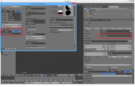 blender tutorial cycles render blender cycles rendering speed blender stack exchange