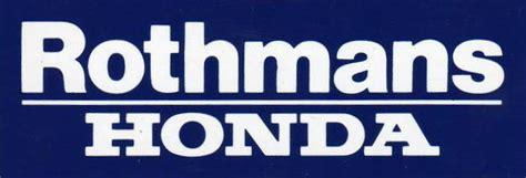 rothmans porsche logo αρχείο rothmans honda team logo png βικιπαίδεια