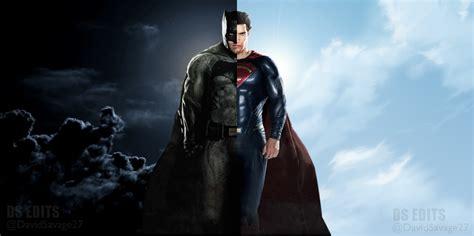 batman ultimate wallpaper batman v superman by ultimate savage on deviantart