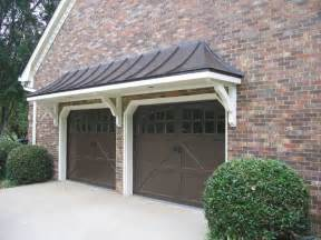 Metal Porch Awning 25 Best Front Door Awning Ideas On Pinterest Metal