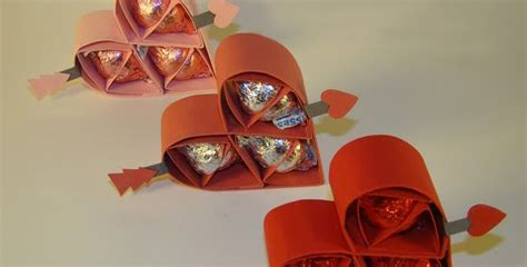 ideas for valentines day for him s day gifts for him 8 small yet ideas diy masters inspiring