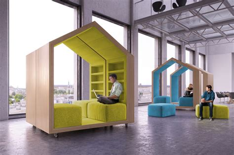 prefab rooms malcew references tree houses in modular out furniture