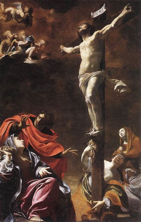 of jesus the wiki crucifixion of jesus simple the free