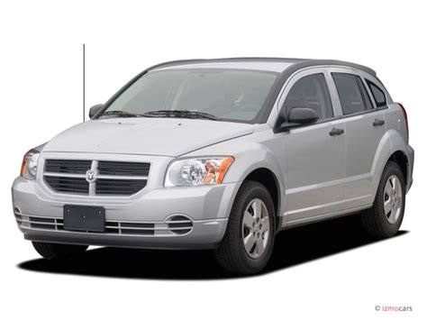 all car manuals free 2012 dodge caliber parking system 2007 dodge caliber review ratings specs prices and photos the car connection
