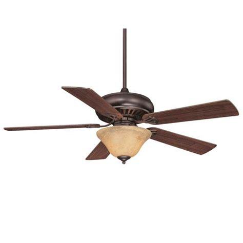 classy ceiling fans elegant ceiling fans bellacor