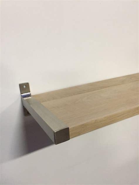 set van 3 hanglen top simple good plank ophangen plank ophangen onzichtbaar