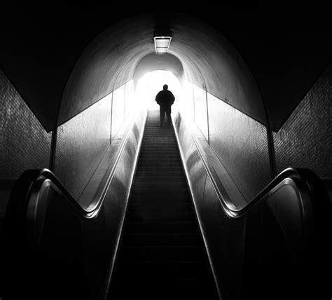 81 Nicholas Black stairway to heaven www nicolas alejandro ph