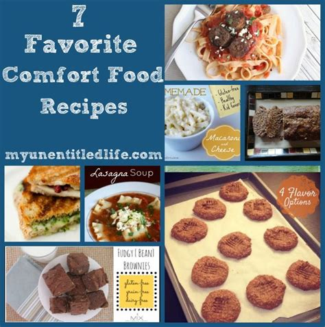 favourite comfort food 183 best images about buffet spreads on pinterest stew
