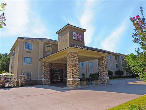 comfort suites lufkin tx best western plus crown colony inn suites lufkin