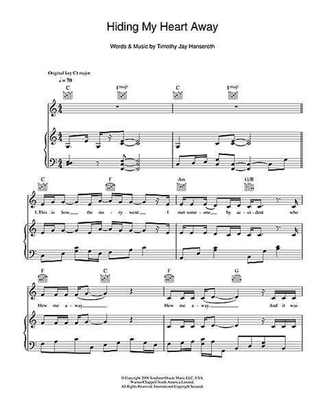 download mp3 free adele hiding my heart hiding my heart sheet music by adele piano vocal