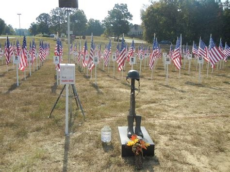 Garland County Arkansas Court Records Arkansas Fallen Heroes Memorial Garland County Info