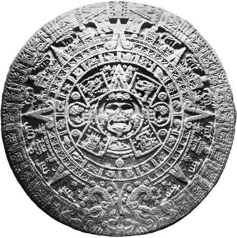los mayas y la profec 237 a de 2012 revista cuadrivio conciencia maya el despertar espiritual no el fin del mundo