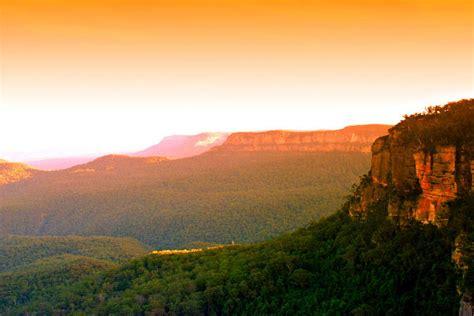 Best Detox Retreats Australia by Top 10 Detox Retreats