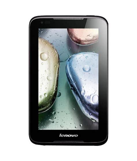 Tablet Lenovo Kitkat Murah tablet murah lenovo a1000 kata kata sms
