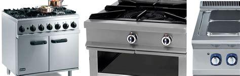 materiel de cuisine pour professionnel casablanca magasin pour achat mat 233 riel restaurant