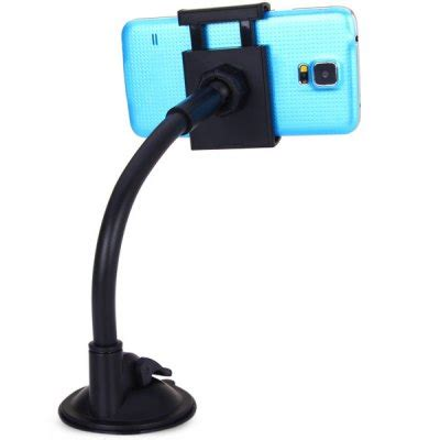 Lazy Tripod Car Mount Holder For Smartphone Wf 209 White Lazy Tripod Car Mount Holder For Smartphone Wf 427