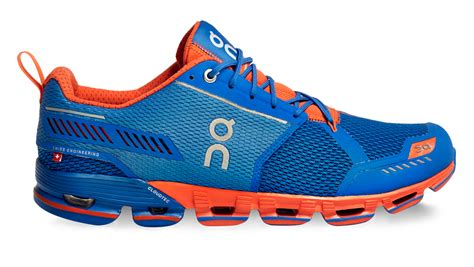 athletic shoe ratings on cloudflyer running shoe review believe in the run