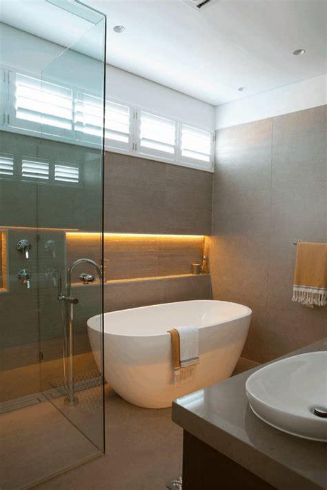 badezimmergestaltung beispiele badezimmergestaltung